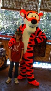 2013 Disney (150)