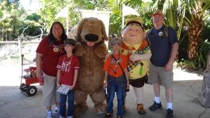 2013 Disney (163)