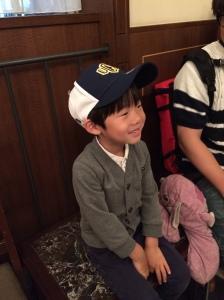 2015 4 japan (23)