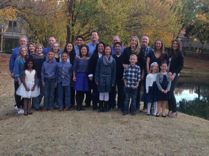 2016-thanksgiving6-18