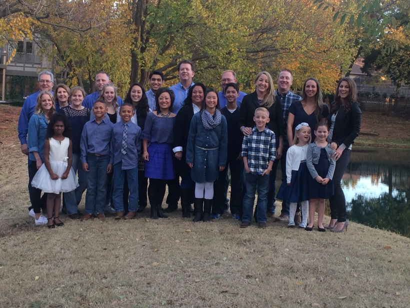 2016-thanksgiving6-18