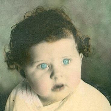 1933 margaret pope (2)